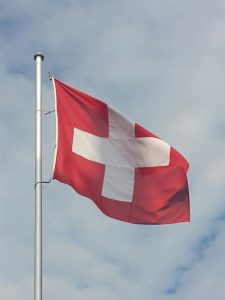 allgemein-fahne