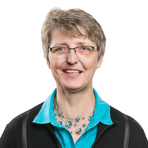Anita Kühne