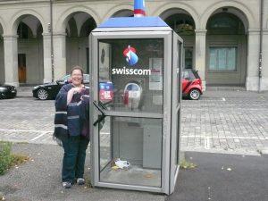 bern-telefonzelle