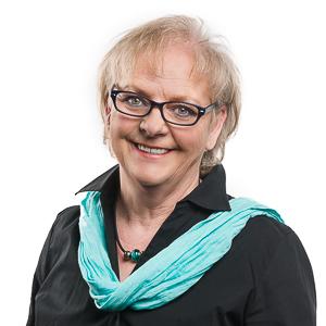 Christa Flörke