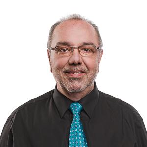 Eckhard Lenz