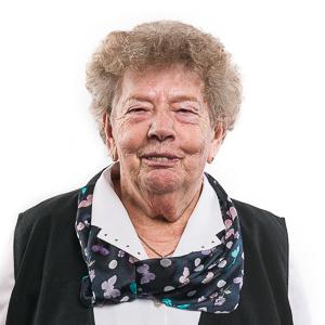 Edith Dippel