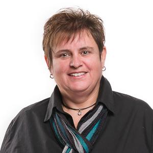 Elke Guthardt