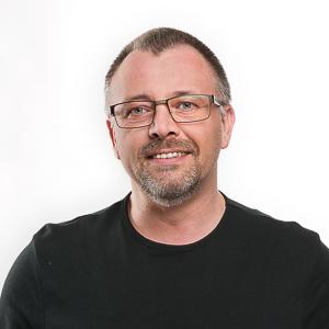 Frank Wiegand