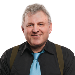 Georg Raabe