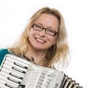 Yvonne Schmidt-Volkwein